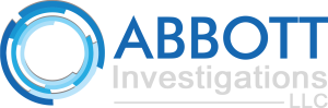 Abbott Investigation